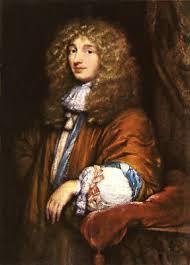 Christiaan Huygens Huygens nacque a