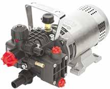 209 Ø 8 Gruppi Elettropompa Electric motor pump assemblies Versioni Versions Tipo pompa Pump type Marca e tipo di motore Motor make and type Max Net HP Kw HP Kw Cod. Dim. scatola CM 1208601 sp_ardue.