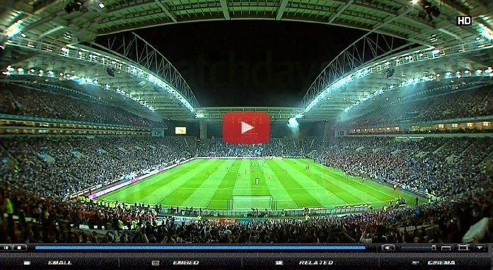 {{VER-STREAM@> Inter - Genoa in diretta serie-a streaming 24.09.
