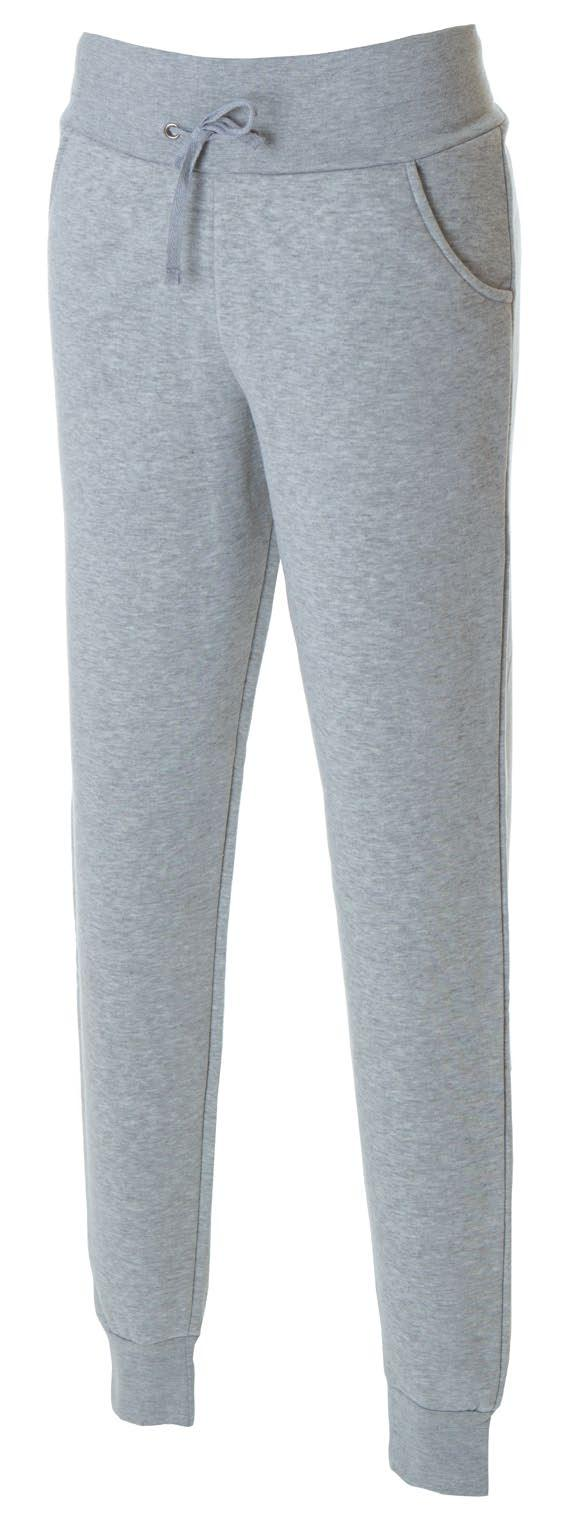 pant cotton/polyester pantalon coton/polyester Baumwolle/Polyester hose