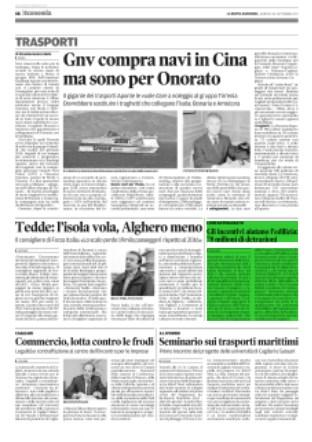 I 2017: 246.000 Quotidiano - Ed.