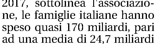 I 2016: 100.000 Quotidiano - Ed.