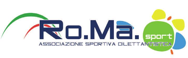 RO.MA SPORT ASD Tennis tel. 035 958499 e-mail: info@romasportasd.it sito web: www.romasportasd.it facebook: