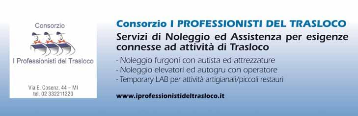 com SERRATURE SECUREMME srl Olginate (LC) Serrature di sicurezza. www.securemme.it SERVIZI LINGUISTICI STC Linguistic Services www.stc-linguisticservices.