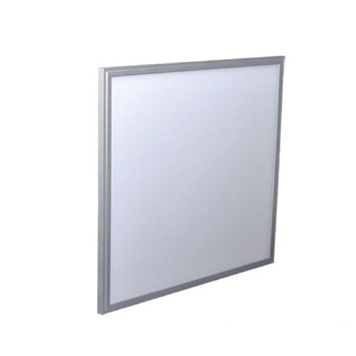 LED PANEL Dimensione: 59.5x59.