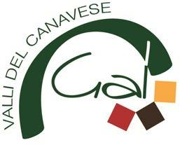 CANAVESE
