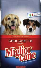 10 Reparto Pet Food