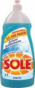 DETERGENTE GEL BAGNO/CON CANDEGGINA 900 ml 0,88 WC NET