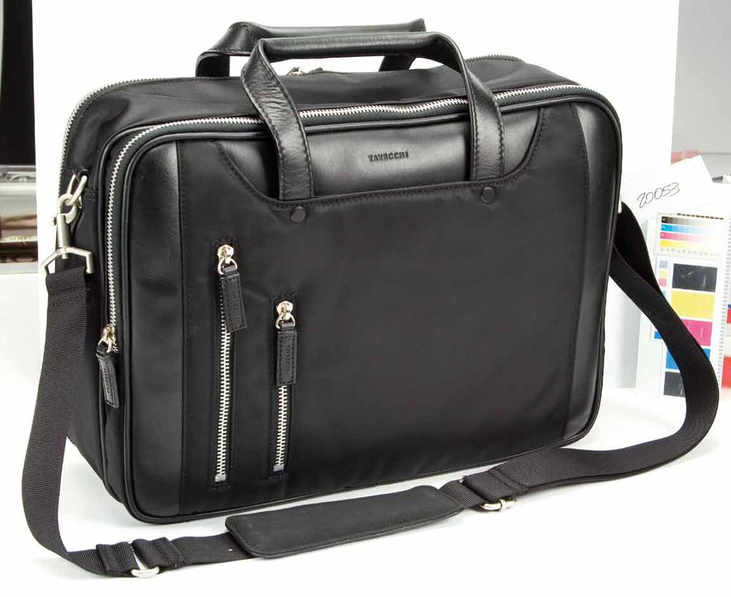 TAV E C C H I Basic T 20053 Borsa in