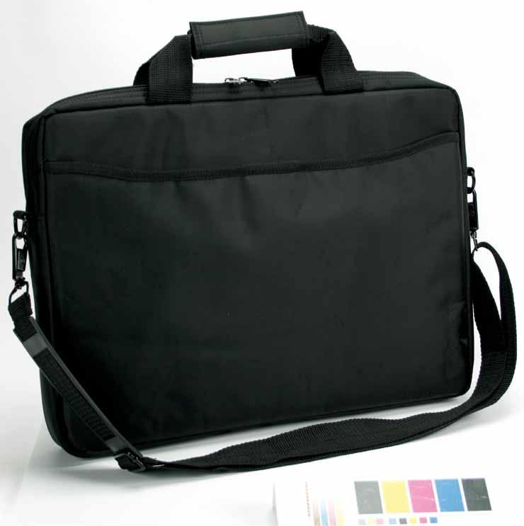 Per notebook da 15,6 A 06559 Borsa in