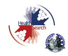 HEALTH-SEARCH