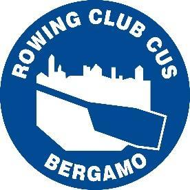 CHALLENGE 2017 INDOOR ROWING OPEN Bergamo, domenica 6 NOVEMBRE 2016 - Ore 10.