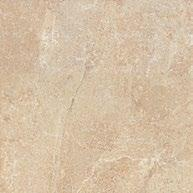 GIULIA 46x46 Variazione cromatica Color shade variation V2 Lieve variazione Slight variation Spessore nominale Thickness 9,5