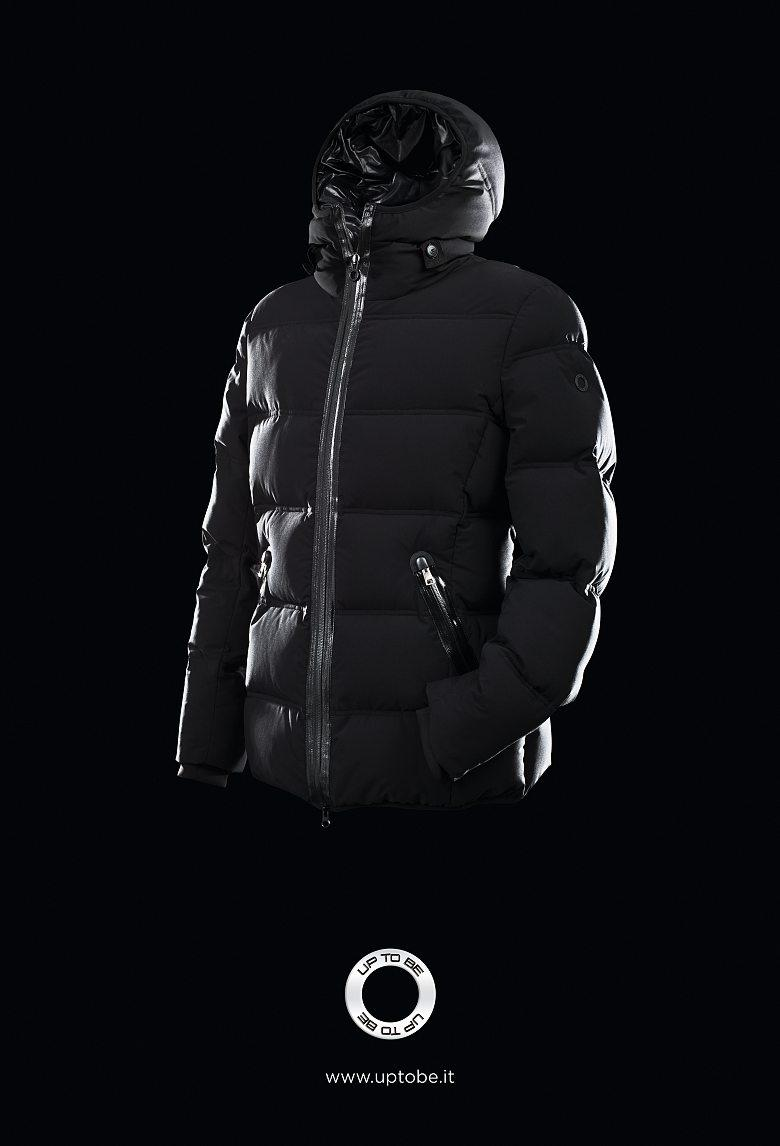 Musto Lawson répartis Rugby Top