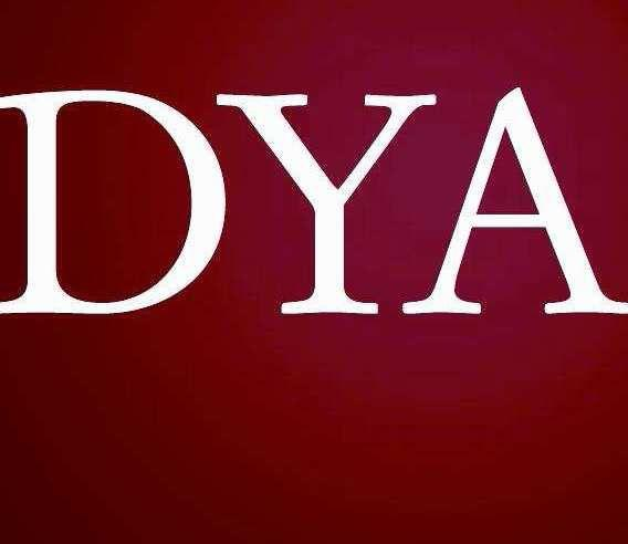 Projekt Dyabola Archaeological Bibliography New monographs November 2017 Ad vallum. Papers on the Roman army and frontiers in celebration of Dr. Brian Dobson. (Oxford, Archaeopress, 2017), ed.