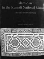4 7 Discoveries in the ruins of Nineveh and Babylon: with travels in Armenia, Kurdistan and the desert.