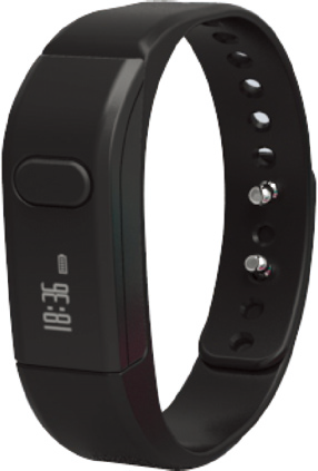 Bluetooth Fitness Armband User's Manual DENVER BFA-10 ALL RIGHTS