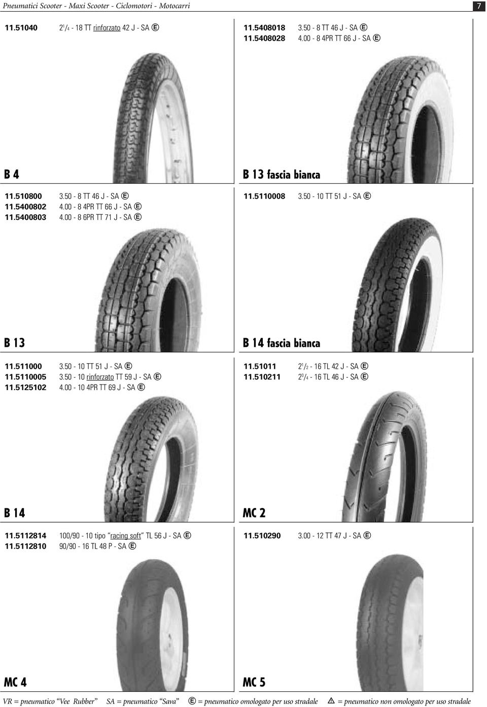 COPPIA GOMME ANTINEVE APE 50  2 RUOTE COMPLETE  VEE RUBBER 100//90-10  3.50.10