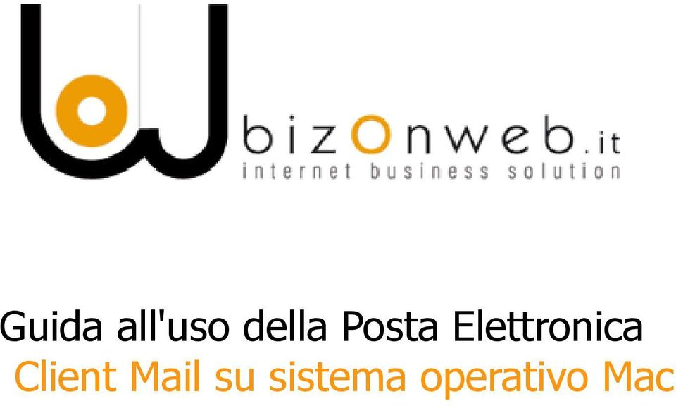 Elettronica Client