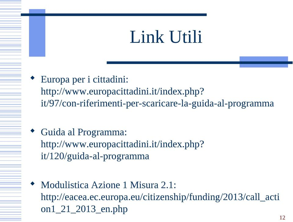 http://www.europacittadini.it/index.php?