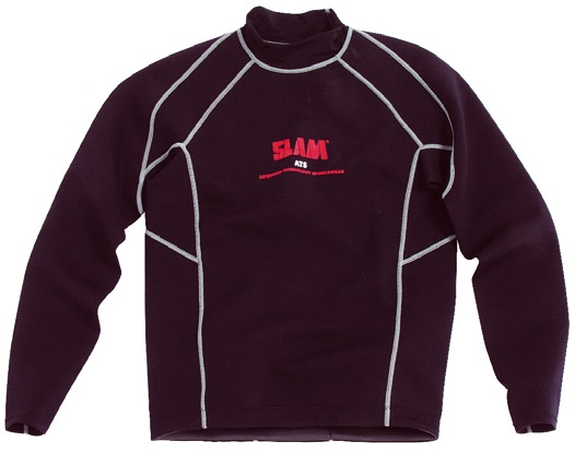Slam.com core collection c o r e c o l l e c t is s o n s s pdf