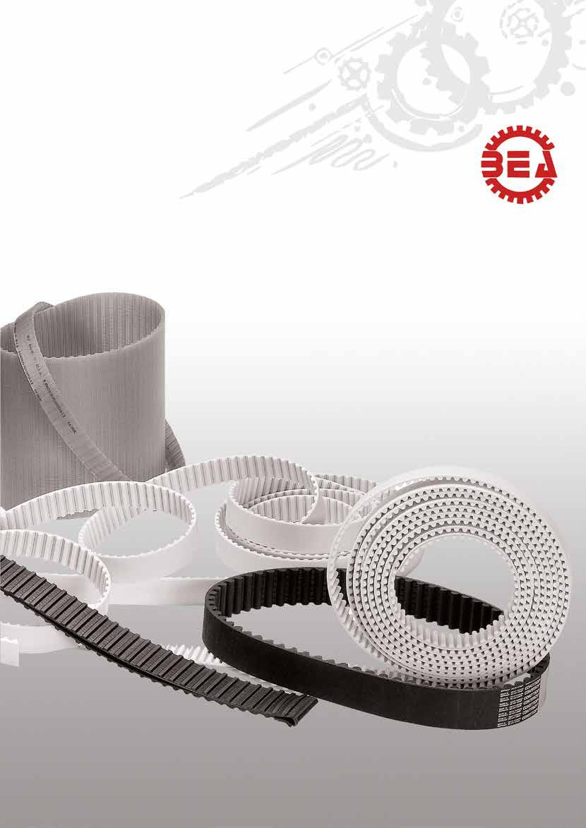 For Miscellaneous Machines 17 X 3650 Spb3650 Metric V-belt Popular Brand A And I