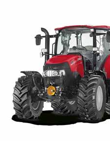 4 chiavi comuni per trattori Case-IH New Holland T-TM FORD TRATTORI Perkins