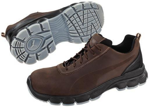 SAFETY SHOES NEWS PDF Free Download