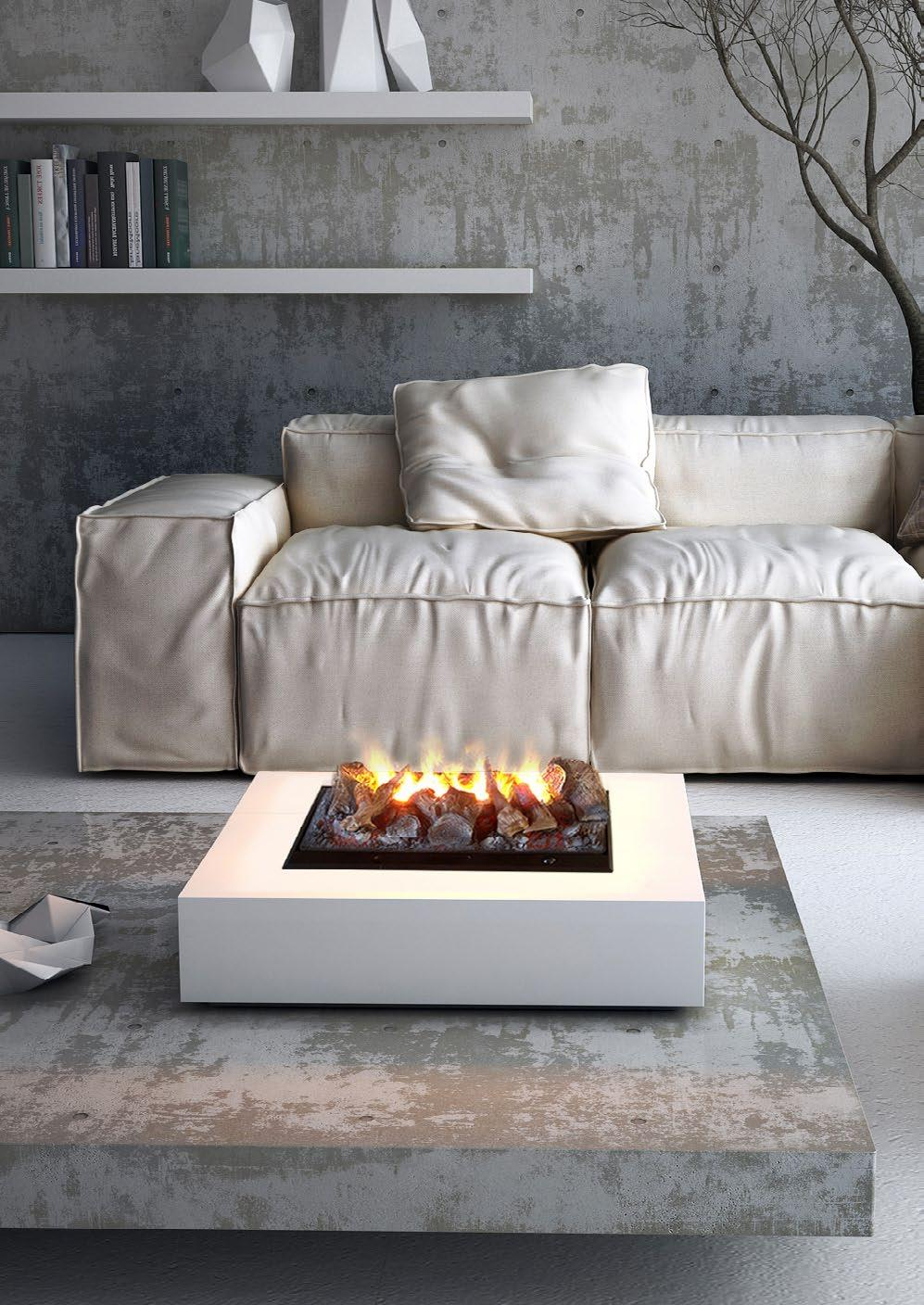 Idea Camino Borgosatollo Orari products maisonfire caminetti d arredo. decorative