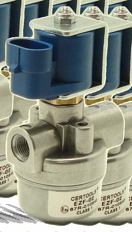 GPL T-Connettore 8//8//8mm per flessibile thermoplastik Gas /& linea in rame