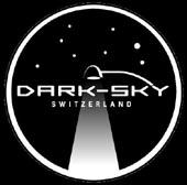 http://www.darksky.ch/ti In collaborazione con: http://www.astroticino.