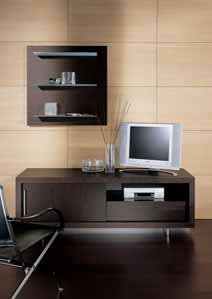 Astor Mobili Porta Tv.Alterego Astor Mobili Astor Mobili Living Collection Pdf Free