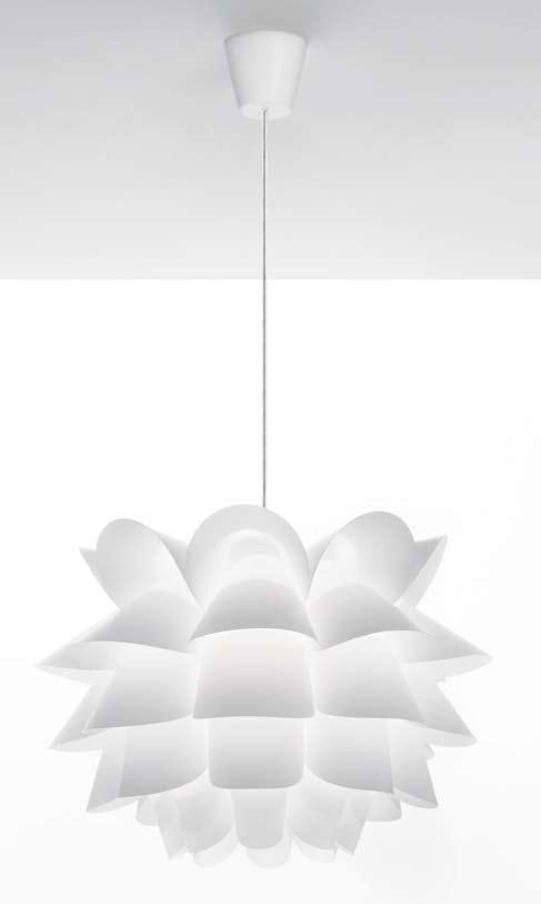 Welcome To A New World Of Lighting Solutions Pdf Free Download