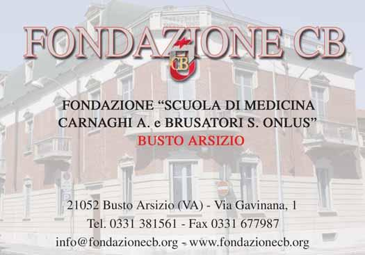 Registro Aziende Gallarate Edizione Pdf Download Gratuito