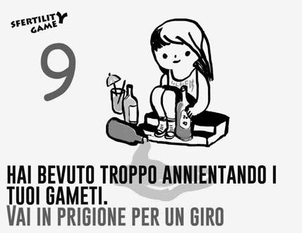 ansia sociale dating app